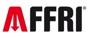 Affri Logo