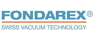 Fondarex-Logo