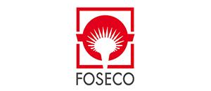 Foseco Logo