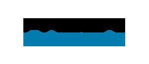 Frech Logo