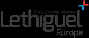 Lethiguel-Logo