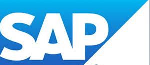 SAP Software Logo