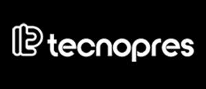 Tecnopress-Logo