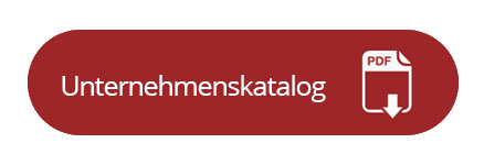katalog_de