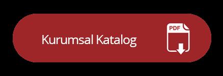 katalog_tr