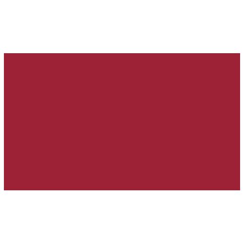 Torun Die Casting